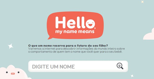 640x330xhello-my-name-means-johnsons-baby-girl-stuff-01.png.pagespeed.ic.fcosYHWzSx