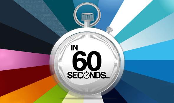 60-segundos-relogio