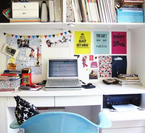escritoriosdf