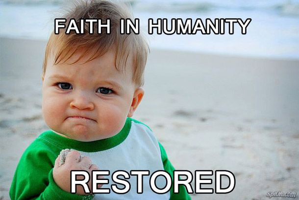 faith-in-humanity-restored-meme-success-kid