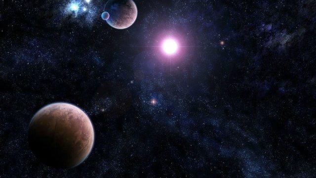 sistema_solar_-_reproducao (1)
