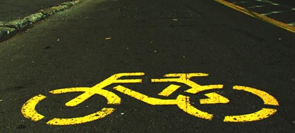 bike_arkiss