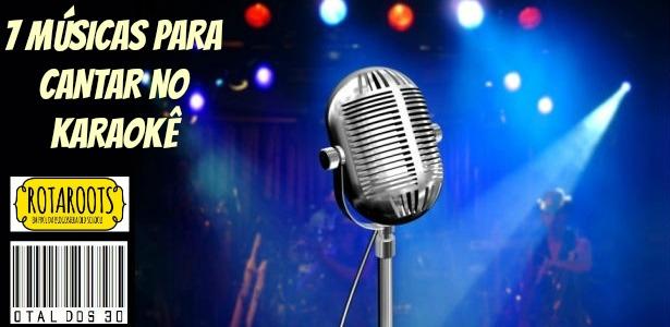 karaoke-para-casamento-1329336593900_615x300