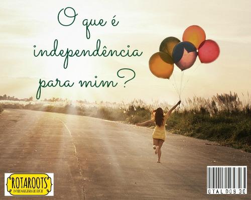 Liberdade1