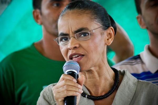 Marina-Silva-Rio-Branco-AC-Foto-de-Talita-Oliveira-600x401