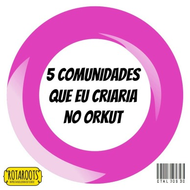 Orkut_Logo_2
